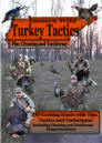 eastern wild turkey tactics dvd